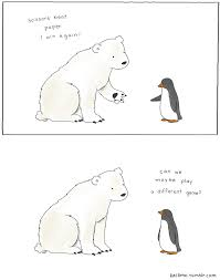 Penguin Birthday Meme - a definitive list of the 24 most viral funny pics today the next