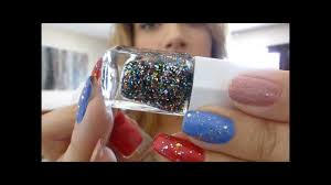e l f spring 14 piece nail polish