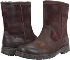 ugg hartsville sale ugg boots shipped free at zappos