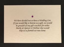 handmade wedding gifts handmade wedding gift list money poems for wedding invitations