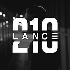 lance stewart youtube