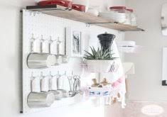 pegboard ideas kitchen kitchen pegboard ideas diy kitchen peg board home design