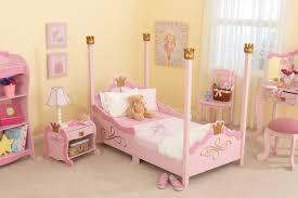 Best 20 Girls Twin Bedding by Bedding Set Kids Bedding Sets For Girls Amazing Toddler Bedding