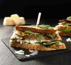 recette de cuisine facile et rapide plat chaud 15 plats végétariens faciles à faire cosmopolitan fr