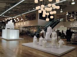 Muji Store Nyc When In Tokyo A Visit To The Muji Motherlode Is A Must How To