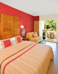 photos chambres chambres suites hotel le recif gilles