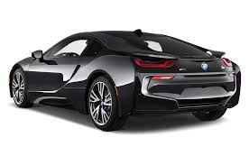 Bmw I8 Rear Seats - 2016 bmw i8 reviews and rating motor trend