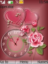 clock themes for android mobile 8 best mobiles themes images on pinterest mobile phones mobiles