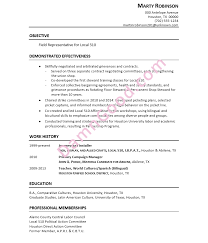 Ssrs Resume Samples by 100 Field Representative Resume Sales Manager Resume 100