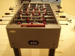 harvard foosball table models foosball table harvard lookup beforebuying