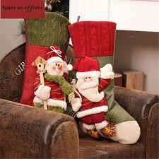 cheap christmas decorations christmas lights decoration