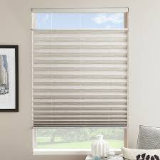 Home Decorators Cordless Cellular Shade by 2