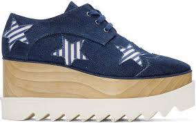 best black friday deals meijer one size u003d46 eur 46 women shoes meijer black friday navy slingback