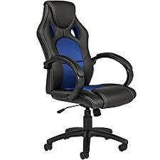 Dxracer Chair Cheap 11 Best Pc Gaming Chairs For September 2017 Dxracer Merax
