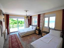 Courts Jamaica Bedroom Sets by Sleeps 16 5 Bedroom Luxury Villa With Homeaway Alanya