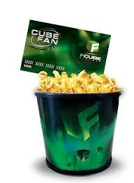 my fan club rewards fan club fcube cinemas