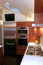 kitchen triangle design with island uncategories triangle shaped kitchen island space between