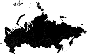 Map Of Thailand Cleveland Mapsvg Map Builder