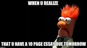 I Hate School Meme - i hate school imgflip