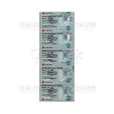 Obat Lasix lasix obat jantung atarax solution injectable