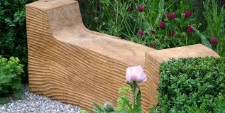 Garden Bench Sale Uk Bench Outstanding Used Garden Bench For Sale Uk Terrific Garden