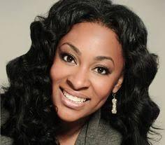 twice divorced gospel singer yolanda adams accused of lying about