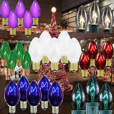 led christmas string lights walmart music xmas lights red and white led lights musical christmas tree