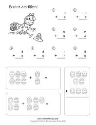 addition puzzle worksheets koogra