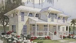 house plans for small cottages top 10 house plans coastal living