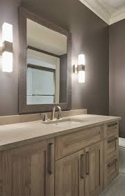 ikea kitchen cabinets in the bathroom other uses for ikea kitchen cabinet doors