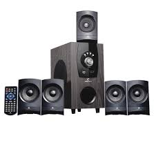 hdmi home theater system india itvoice online it magazine india zebronics launches 5 1