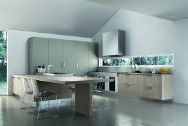 cuisiniste allemand haut de gamme cuisines allemandes haut de gamme finest cuisine design ouverte