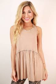 online women s boutique best 25 clothing boutiques online ideas on online