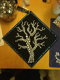 cheap graduation caps decorating my graduation cap wilker do s