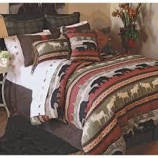 Blackforest Decor 206 Best Bedroom Images On Pinterest Black Forest Decor Bedding
