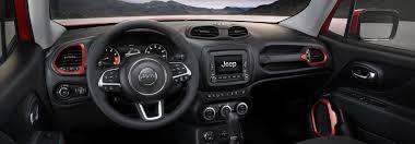 jeep renegade sierra blue what is the jeep renegade deserthawk