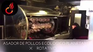 cuisine design rotissoire vulcanogres rôtissoire à poulets vulcanogres