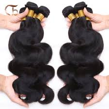 ali express hair weave aliexpress uk human hair weaves malaysian virgin hair body wave