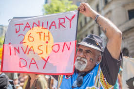 city of yarra council s attack on australia day angers malcolm