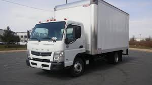 mitsubishi fuso truck mitsubishi fuso cars for sale in pennsylvania