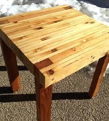 wood butcher block table reclaimed wood butcher block walnut butcher block counter reclaimed