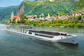 river cruises unveils itineraries for the launch of new 2018