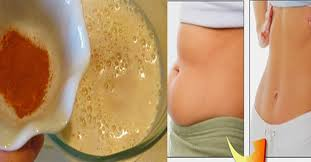 What To Drink Before Bed Consume This Drink Twice A Day And Lose Weight Like Crazy