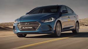 2017 hyundai elantra specifications leaked ahead of india launch