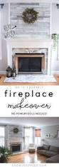 best 25 farmhouse fireplace tools ideas on pinterest farmhouse