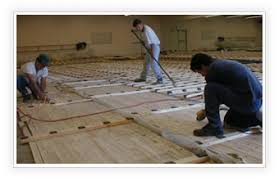 floors llc hardwood floor specialists custom refinishing