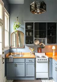 kitchen table ideas for small kitchens cityofhope co wp content uploads 2018 03 shabby ch