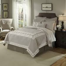 Where To Buy Bed Sheets Coverlets U0026 Quilts Where To Buy Coverlets U0026 Quilts At Loehmann U0027s