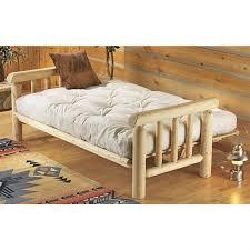 cedar log end table 80376 living room at sportsman u0027s guide