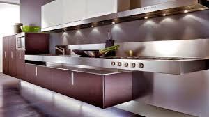 Kitchen Design Sites by Custom 50 Kitchen Design Website Decorating Design Of Kitchen